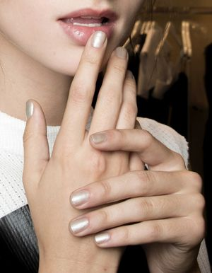 This Game-Changing Nail Polish Has a Waiting List
