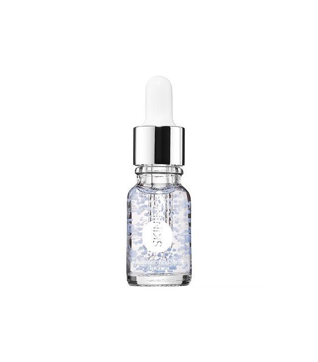 skin-inc-hyaluronic-acid-serum