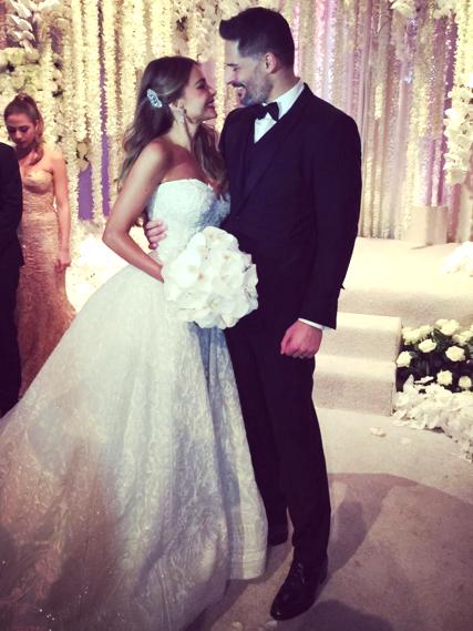 Design Princess Sofia's Wedding Dress: Sofia The First ...