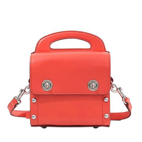 DIY Mini Tool Box Bag