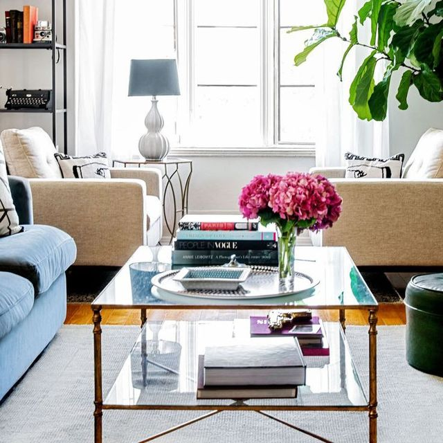 Our Favourite Interior Experts To Follow On Instagram Mydomaine Au