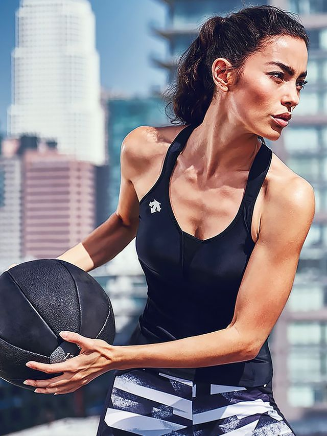 The Smart Workout Hack That Toned My Arms in 3 Weeks forecasting