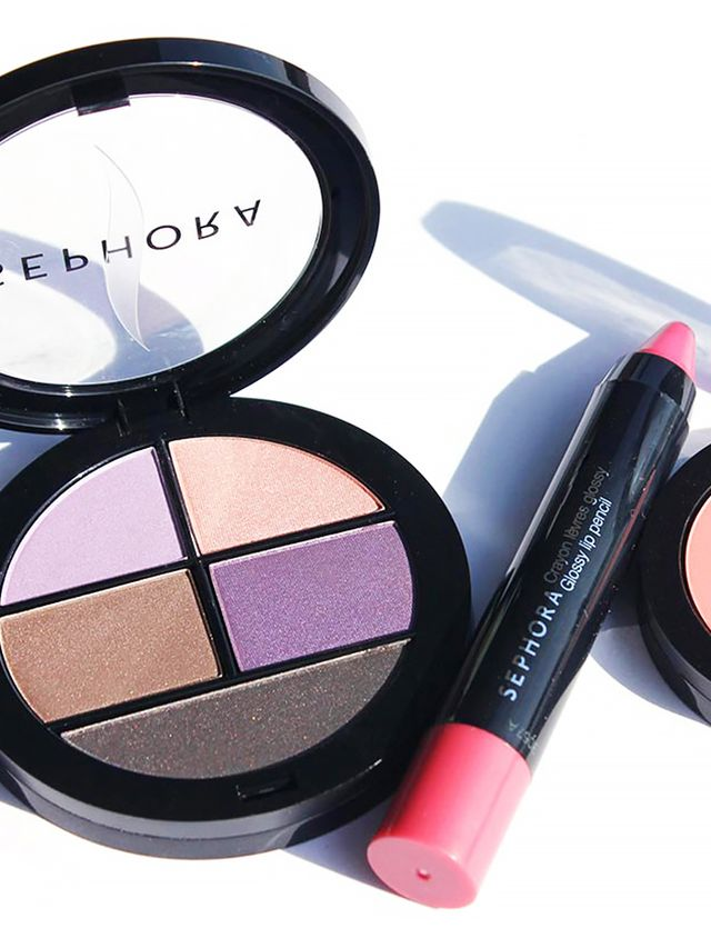 Does Sephora Do Makeup: 13 Crazy But True Facts About Sephora