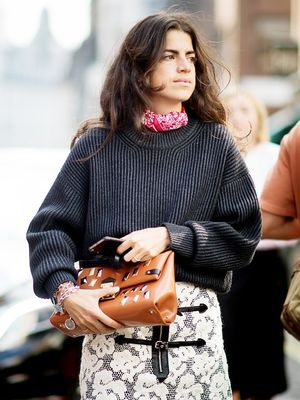 Leandra Medine's Guide to Prepping for the Holiday Season