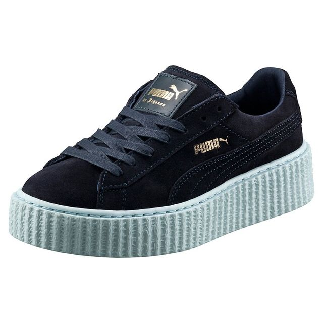 Puma Sneakers New