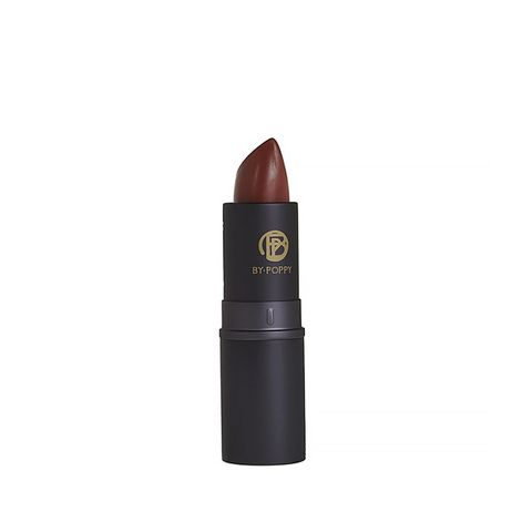 Sinner Lipstick