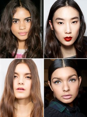 Your Ultimate Guide to Fall's Top Beauty Trends