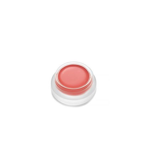 Lip2Cheek Tint