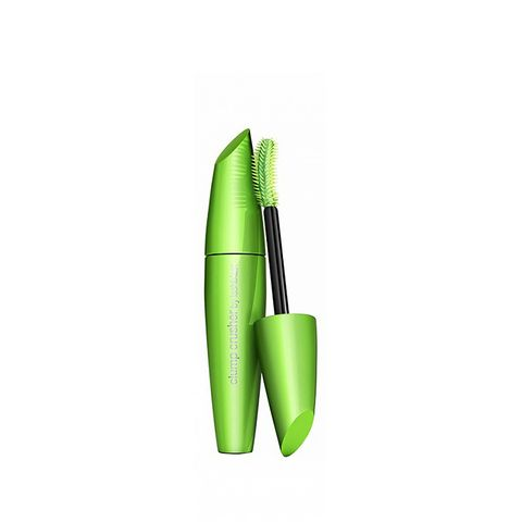 LashBlast Clump Crusher Mascara