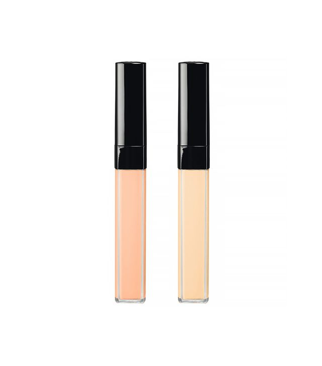 The Artist: Patrick Ta