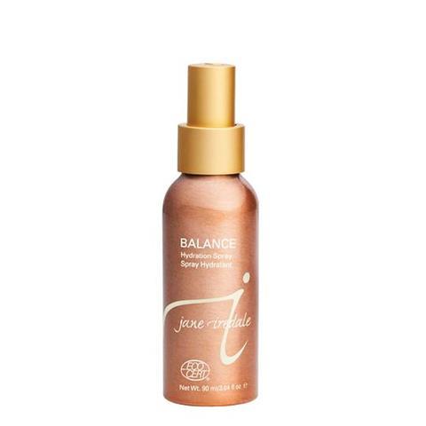 Balance Antioxidant Hydration Spray