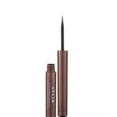 Sparkle Waterproof Liquid Eye Liner in Rock Candy