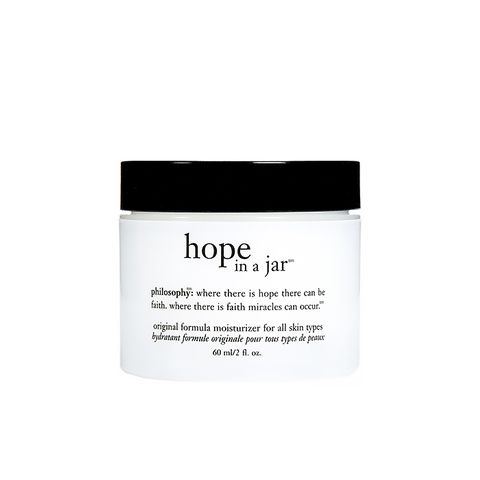 Hope in A Jar Original Formula