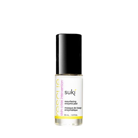 Resurfacing Enzyme Peel