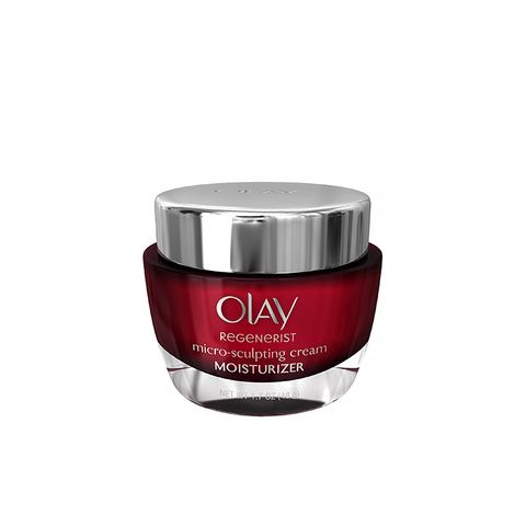 Regenerist Micro-Sculpting Cream