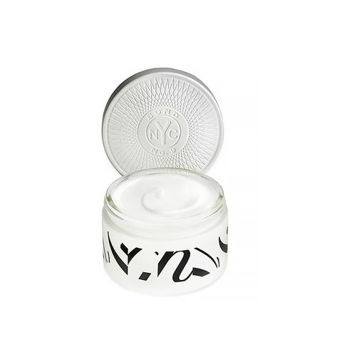 No. 9 Body Cream