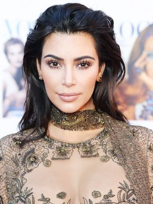 7 Celebrities Share the One Skincare Mistake They Regret Most