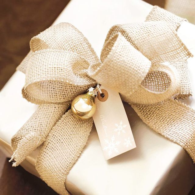 Our Favourite Subscription Services to Gift This Christmas