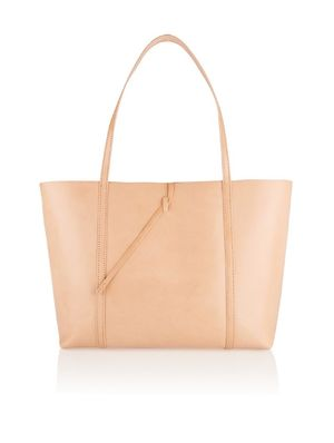 Must-Have: The Perfect Tote