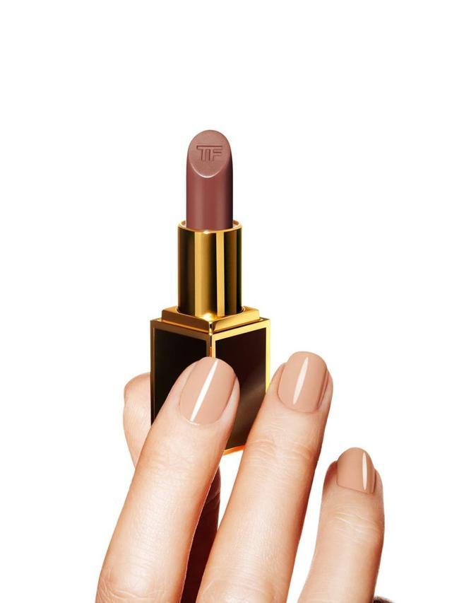 Tom Ford Just Released a £1470 Lipstick Set   Byrdie UK