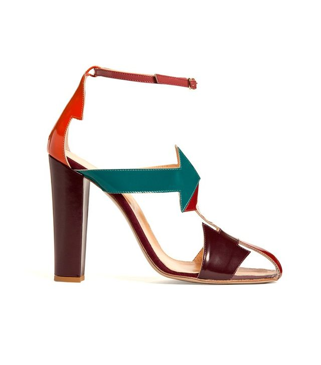 Shoe Brands You Haven T Heard Of