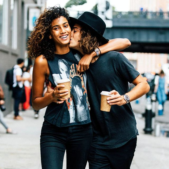 In a Long-Distance Relationship? This Is How You Make It Work