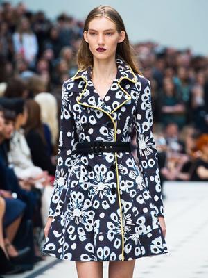 Study: This Fashion Brand Reigns Supreme on Social Media