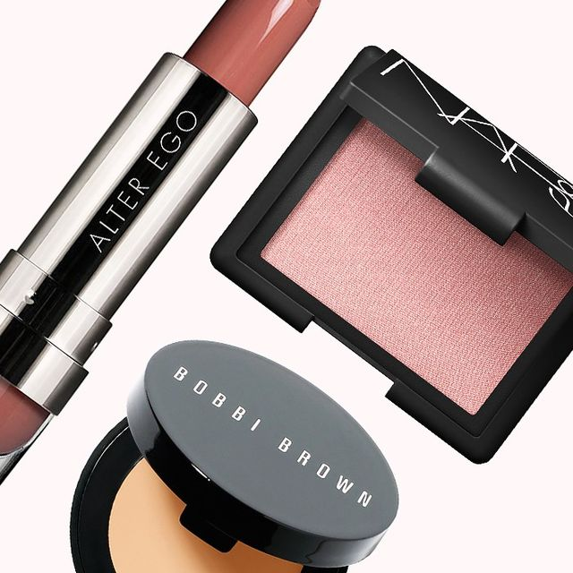 13 Products Every Woman Should Have in Her Beauty Arsenal