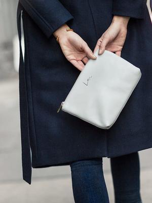 13 Fashionable Ways to Give Back This Season