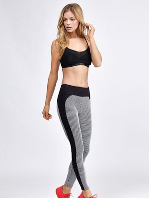 Stylish Gym Essentials You Need for the New Year