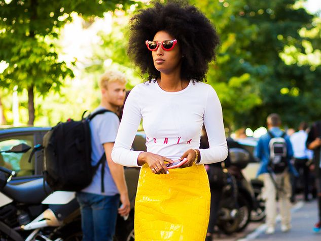 Cool Britannia: The UK Fashion Eds Making Style Waves