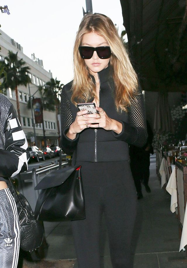 Shop the Cell Phone Case That Celebrities Carry Everywhere ...