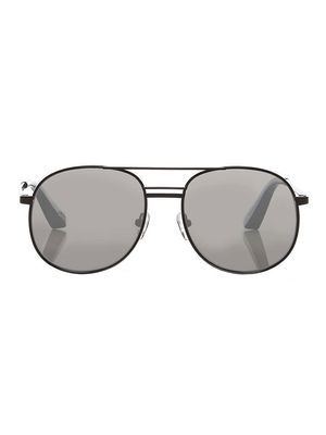 Must-Have: Not Your Average Aviators