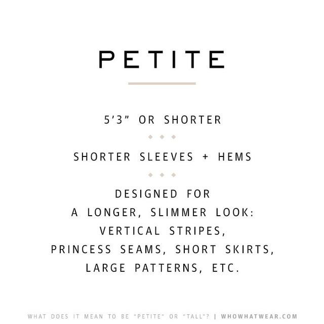 Dictionary entry overview: What does petite mean? • PETITE (noun) The noun PETITE has 1 sense. 1. a garment size for short or slender women Familiarity information: PETITE used as a noun is very rare. • PETITE (adjective) The adjective PETITE has 1 sense. 1. very small Familiarity information: PETITE used as an adjective is very rare.