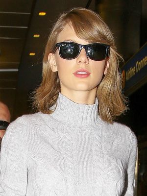 The Adorable Outfits Blake Lively and Taylor Swift Wear While Hanging Out Together