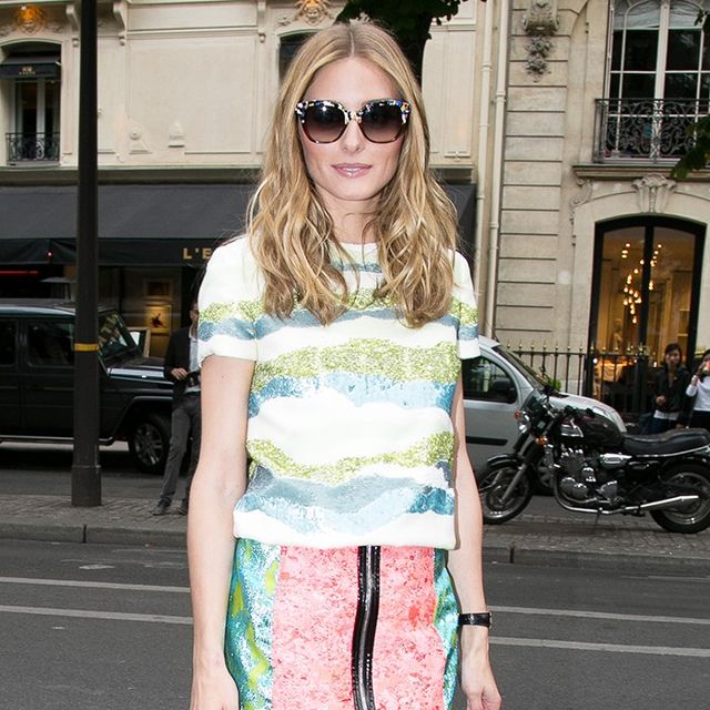 The Celebrity Guide to Finding Your Personal Style
