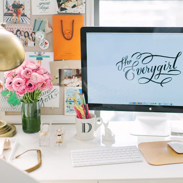 TheEveryGirl Founders Share the Real Secret to Success