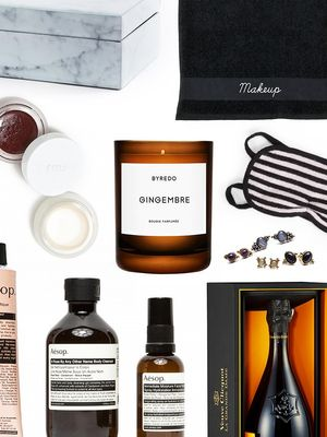 The Just-In-Case Gifts You Should Always Have on Hand