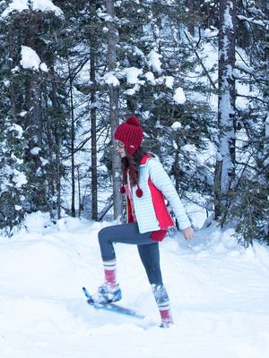 How One Cold-Weather Piece Is Essential for These 3 Bloggers