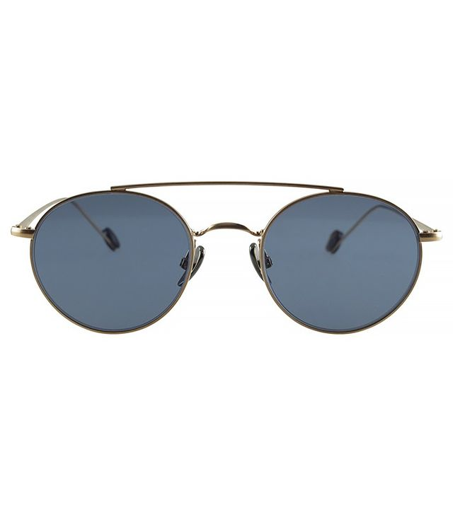 Aviator Sunglasses Brands