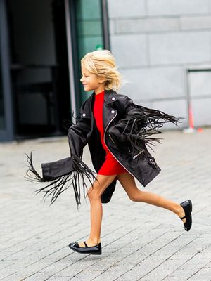 What to Buy the Stylish Little Kids in Your Life