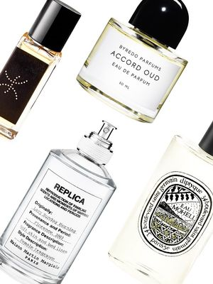 Gifted: The Best Scents for Your Friend's Zodiac Sign