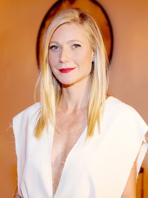 The Gwyneth Paltrow Guide to Not Being Hungover Tomorrow