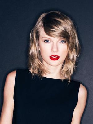 Worlds Collide: Taylor Swift Met Her Australian Doppelgänger