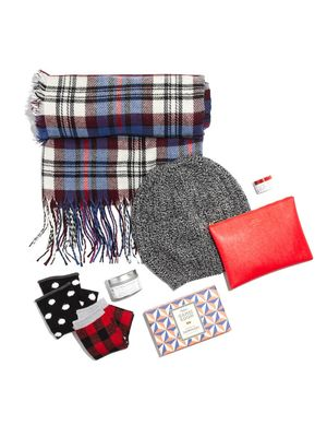 Must-Have: Madewell's Perfect Gift Box