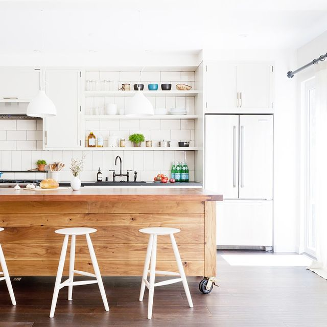 11 Must-Know Tips for a Kitchen Remodel