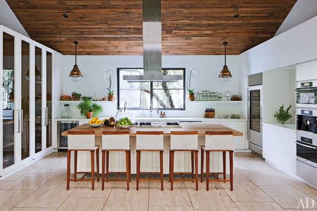 Your kitchen is the epicenter of your home. It's where you cook, dine, socialize, work, and play. To put it simply, your kitchen is where you live. So if you're thinking of renovating,...