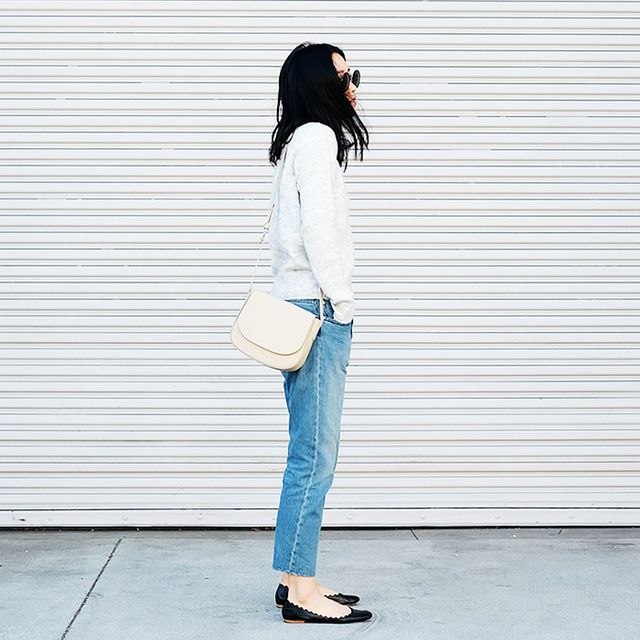 The Best Accessories for Minimalists