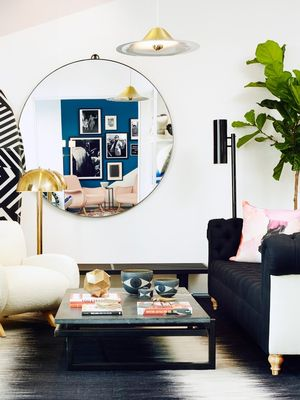 Step Inside L.A.'s Hottest New Design Shop