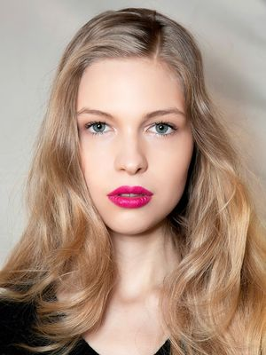 5 Kiss-Proof Lipsticks